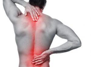 CMD-Therapie